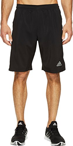 adidas Men's Designed-2-Move Sho...
