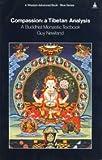 Compassion, a Tibetan Analysis, Jaydzun Chögyi Gyeltsen, Guy Newland, 086171024X