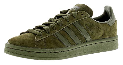 de Chaussures Carnoc adidas Fitness Campus Carnoc Vert Rose Homme Negbas qEE5pxwn