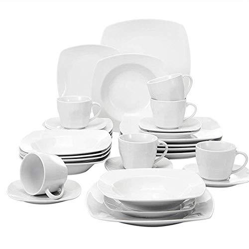 Buy dinnerware sets 2018