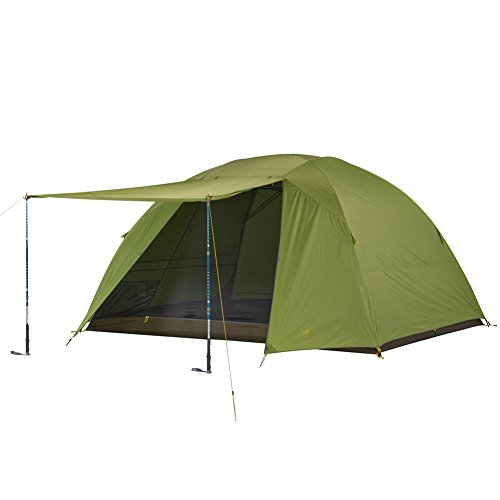 slumberjack-adult-daybreak-6-tent