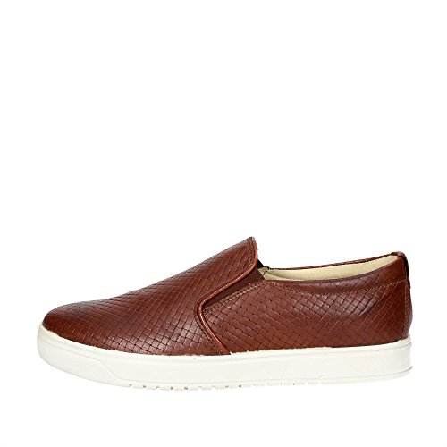Imac 71080 Slip-On Zapatos Hombre Marrón