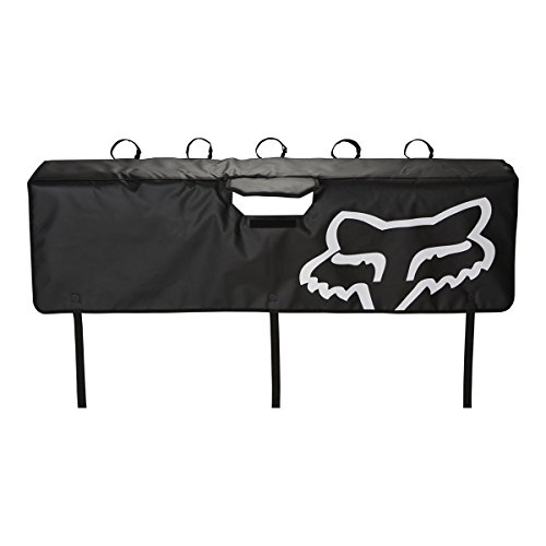 Fox Racing Protective Tailgate