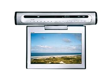 Soundmaster KTD 51002 Küchen-Multimedia Center für Unterbau: Amazon ...