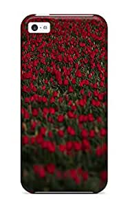 Awesome VToGXVp869vPTHS ZippyDoritEduard Defender Tpu Hard Case Cover For Iphone 5c- Flower Earth Nature Flower by heywan