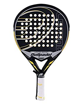 Bull padel BULLPADEL Legend 1.0 2019: Amazon.es: Deportes y ...