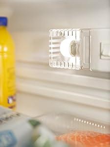 philips 8718696431054 led leuchtmittel prima f r salzlampen usw. Black Bedroom Furniture Sets. Home Design Ideas