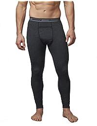 Stanfield's Heatfx Merino Wool Blend Pants