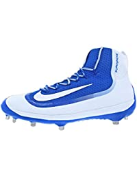 Air Huarache 2K Filth Elite Mid Mens Baseball Shoes · Nike