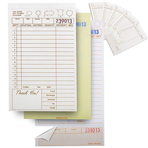 How to find the best copy notepad for 2020?