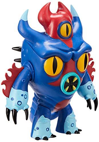 Pop Big Hero 6 Fred Funko