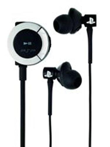 PSPgo Ear Headset Sony PSP