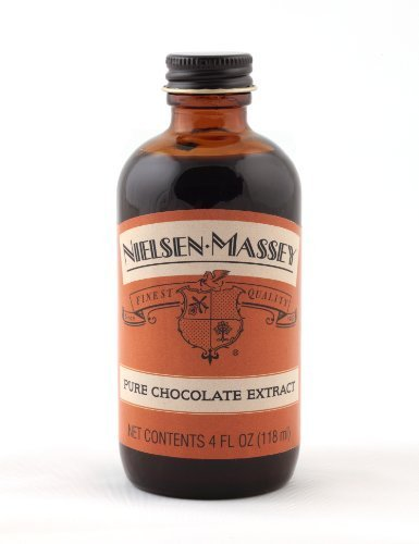 vanilla extract massey - 6