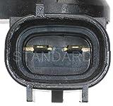 Standard Motor Products SC417 Transmission