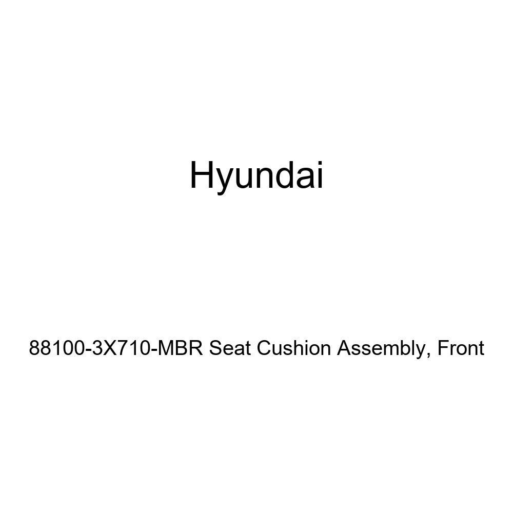 Transparent Purple Hose /& Stainless Blue Banjos Pro Braking PBC1086-TPU-BLU Braided Clutch Line