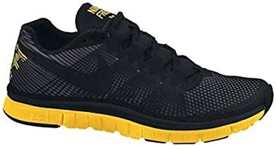 | Nike Mens Free Trainer 3.0 Laf Livestrong Shoes