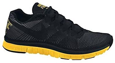 Nike Free Trainer 3.0 Myplate Livestrong