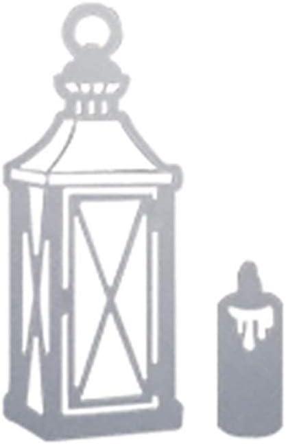 Handwerk Pr/ägen DIY Herstellung Geburtstag Geschenk Cutting Dies SpirWoRchlan Stanzmaschine Stanzschablone Fotopapier Karten Scrapbooking Pr/ägeschablonen Stanzformen Schablonen F/ür Scrapbooking
