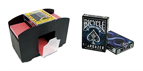 card dispenser machine - 6