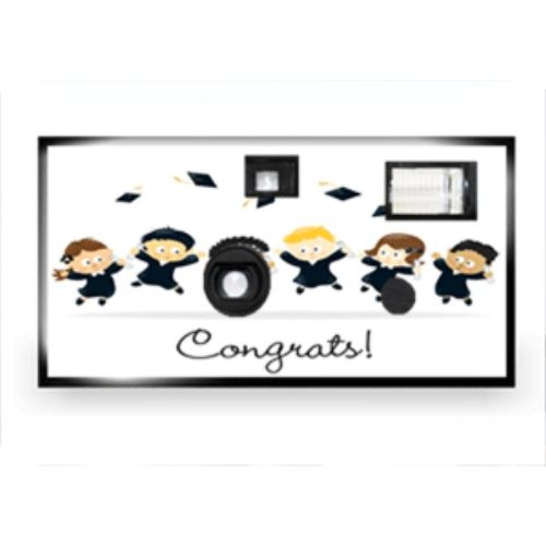 Graduation-Prom-Disposable-Camera-Case-Of-10