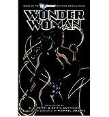 Wonder Woman [Paperback]