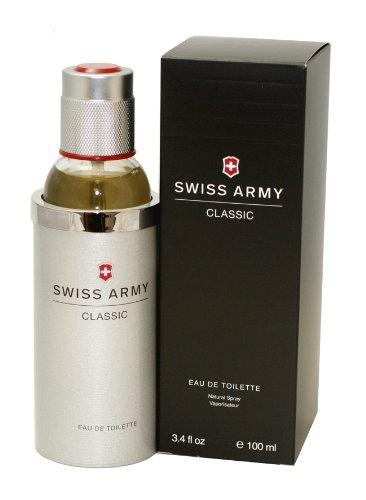 Armée suisse par l'armée suisse