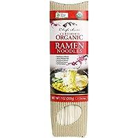 Chef's Choice Organic Ramen Stick Noodle 200 g