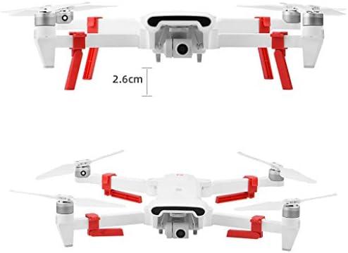 Soporte para Drones 4X, Chshe TM, Accesorios para Drones Tren De ...