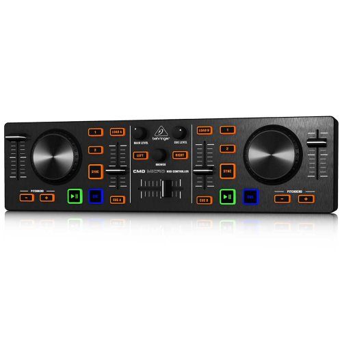 cheap dj controllers under 100 planet dj. Black Bedroom Furniture Sets. Home Design Ideas