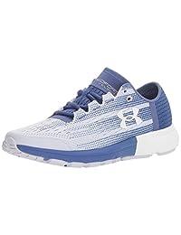 Zapatos para correr para Mujer UA Speedform Velociti - Under Armour