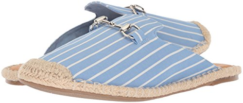 Madden Girl Girl Girl Women's Emely Mule, - Choose SZ color 4e3ca9