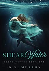 An ancient civilization, brooding under the ocean depths.A forgotten race of witches, with dwindling supplies of magic.And I'm the spark that will consume them both.Death followed me to Ireland. First my parents' accident, then a string of vi...