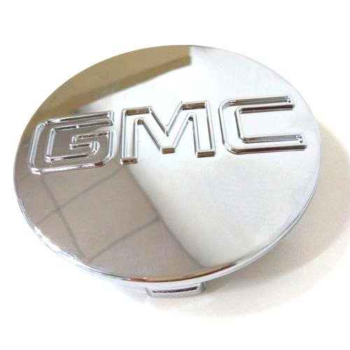 Exotic-store-1-Piece-325-Replacement-2005-2013-GMC-Sierra-1500-Yukon-Denali-Wheel-Rim-Hub-Caps-Fits18-20-22-Wheel-9595759