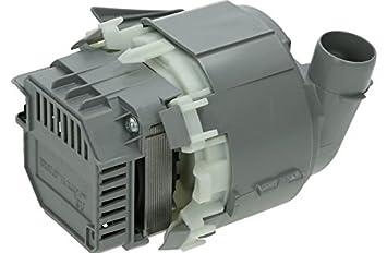 Pumpe Heizmatte 651956 00651956 Spülmaschine Bosch Siemens Neff CD 82512003