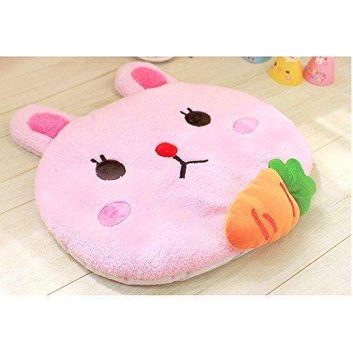 ltuotu-3-colors-cute-washable-warm-soft-house-dog-pad-crate-cushion-mat-dog-blanket-pet-dog-cat-bed-