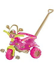 Tico-Tico Dino Pink, Magic Toys