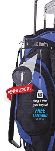 GolfBuddy-CT2-Golf-GPS-Rangefinder