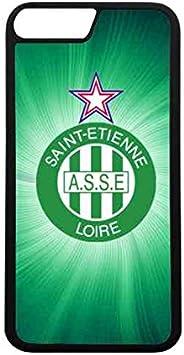 coque asse iphone 7