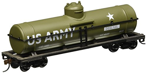 ank, US Army MDP98663 ()