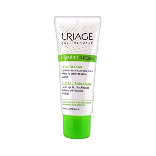 Europe Skin Care