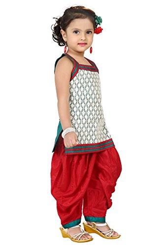 Baby Girl Salwar Suit New Born Infant Frock Suit Churidar