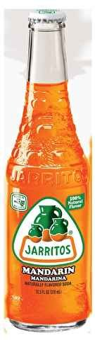 imported soda - 8