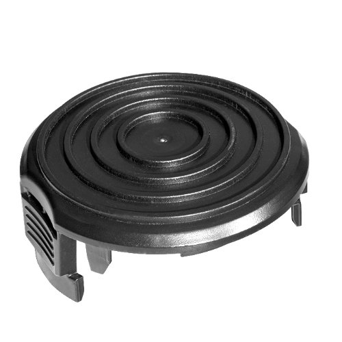 Worx WA0037 Spool Cap Cover for WG168 & WG191 Electric String Trimmers