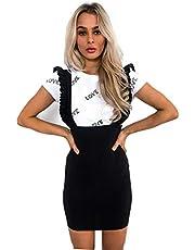 فستان كوكتيل شيث - نساء