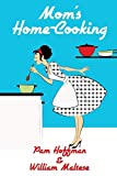 Mom s Home-Cooking