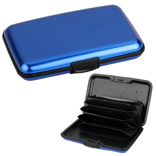 Dealzip Inc Unisex Waterproof Business product image