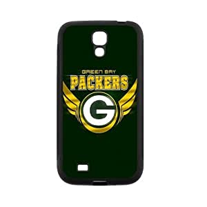 Diy Phone Custom Design The NFL Team San Francisco 49ers Case Cover for For Samsung Glass S4 Cover