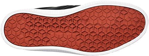 pour Donovan pour hommes K Sneaker hommesChoose swiss Szcolor 3A54jRL