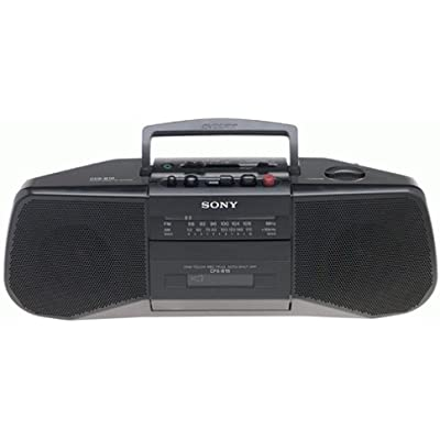 sony-cfs-b15-am-fm-stereo-cassette