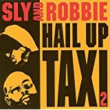 Hail Up the Taxi Vol. 2